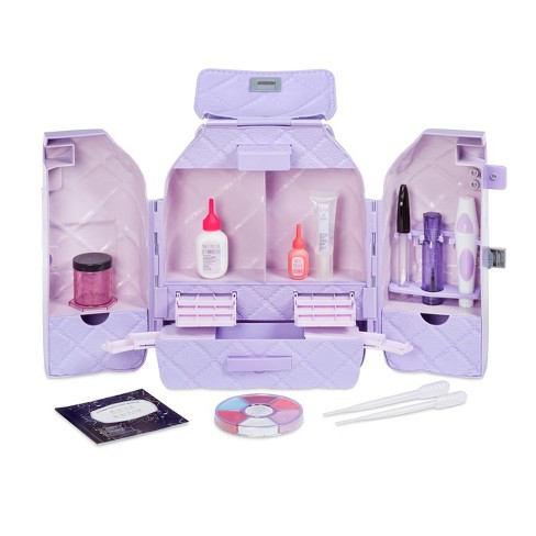 e455eabb49c0 Project Mc2 - Ultimate Makeover Bag with Make Your Own Experiments