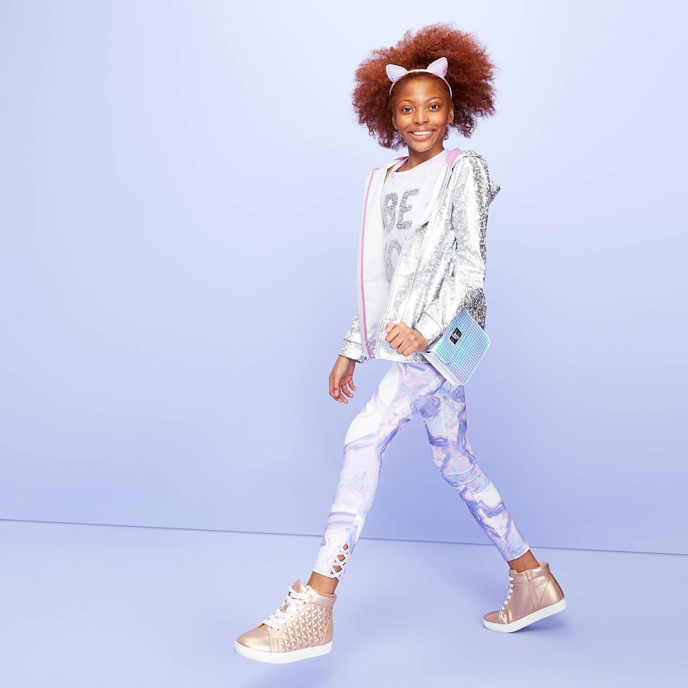 Back To School Fashion for Tween and Teen Girls: Target's New More Than Magic Line Debuts | The Mama Maven Blog