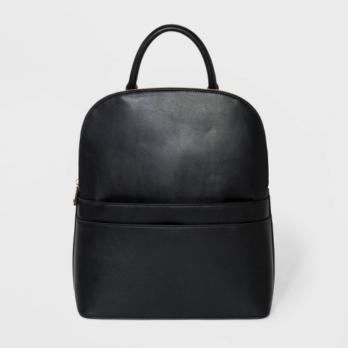 Dome Backpack - A New Day™ - image 1 of 4