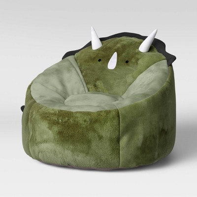 Character Bean Bag Chair - Pillowfort™