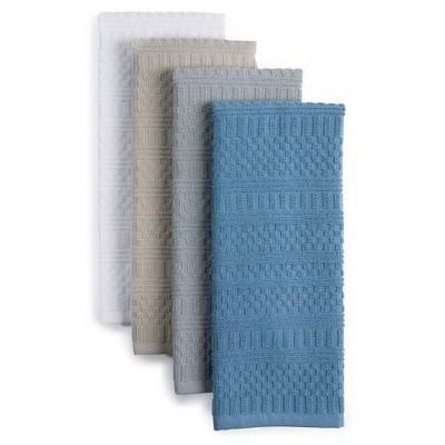 Blue/Beige/Gray/White