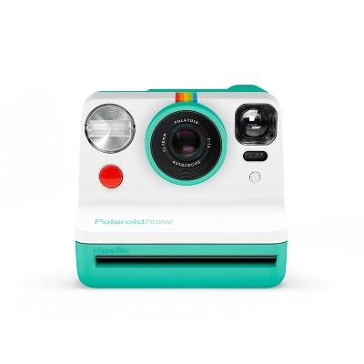 Polaroid Now i‑Type Instant Camera - Mint