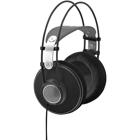 AKG K612 PRO Reference Studio Headphones - image 1 of 3