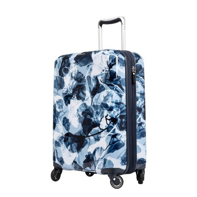 Ricardo Beverly Hills Beaumont Carry-On