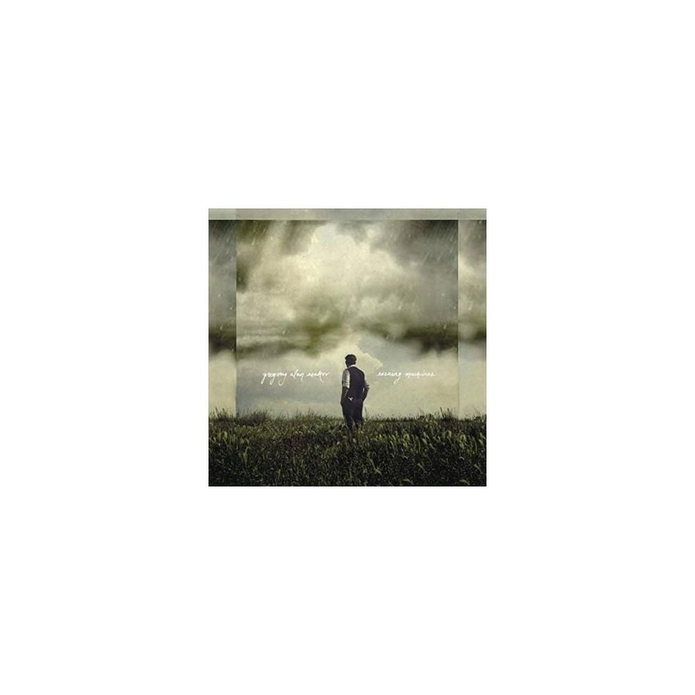 Gregory Alan Isakov - Evening Machines (Vinyl)