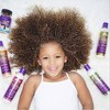 The Mane Choice Green Apple Kids Leave In Conditioner - 8 fl oz - image 2 of 3
