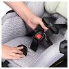 Evenflo® LiteMax Infant Car Seat - image 4 of 11