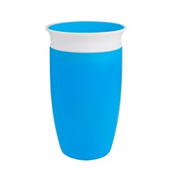 Munchkin Miracle 360 Sippy Cup - 10oz