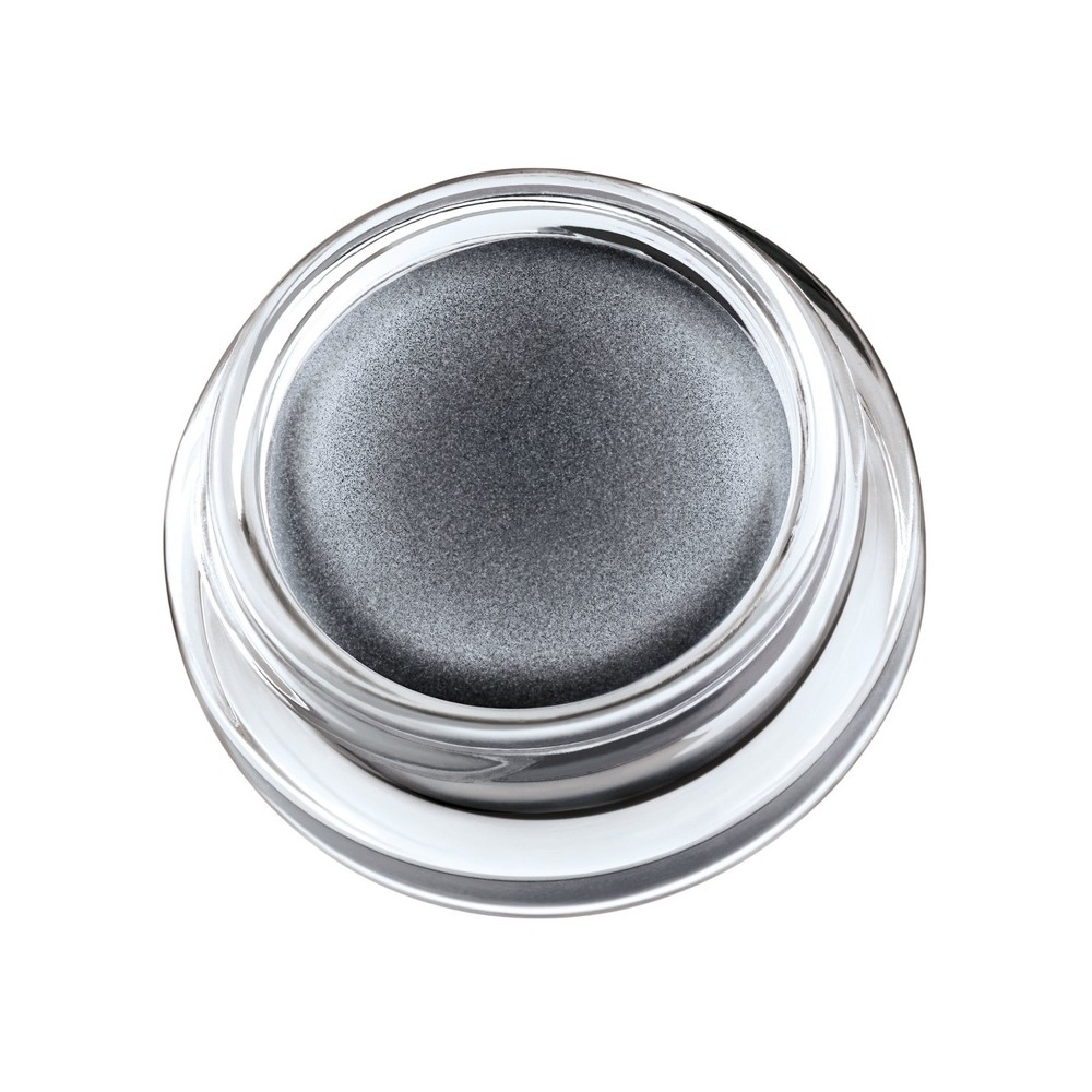 Revlon ColorStay Creme Longwear Eyeshadow 755 Licorice - 0.14oz
