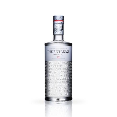 The Botanist Gin - 750ml Bottle - image 1 of 1