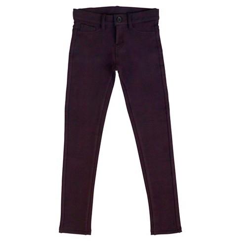 18ccd76799723e Eddie Bauer® Girls' Stretch Leggings : Target