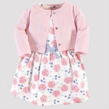 pink rose clothing target pink rose clothing company