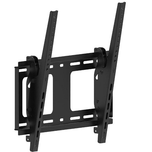 Monoprice Television Mount | Tilt, for Hospitality 32 - 55in, Max 176lbs, UL Rated - Entegrade Series - image 1 of 4