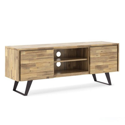 """Mitchell TV Stand for TVs up to 63"""" - WyndenHall"""