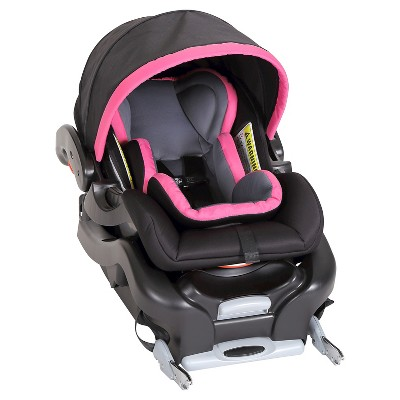 Baby Trend Secure Snap Gear 32 Infant Car Seat