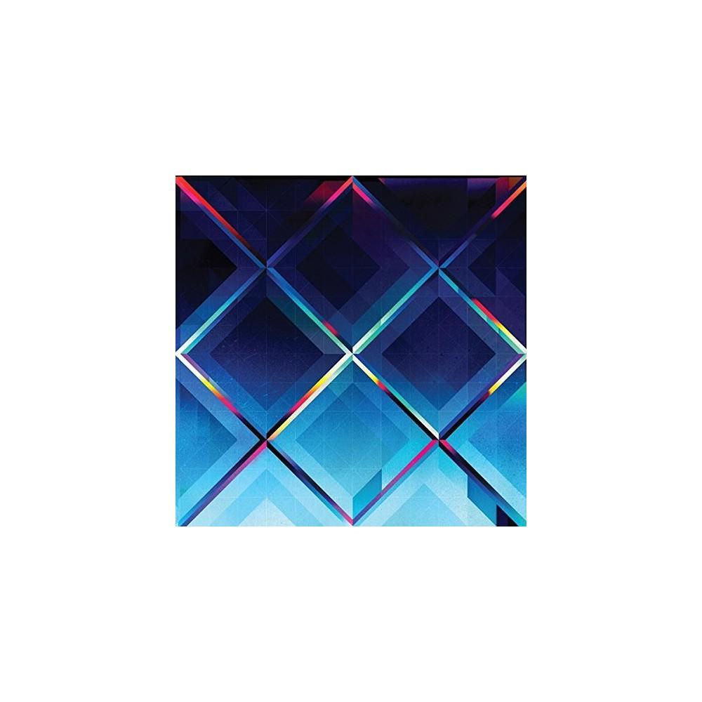 Fontan - Fontan (Vinyl), Pop Music