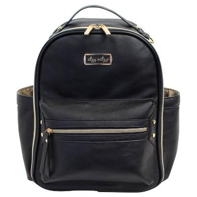 Itzy Ritzy Itzy Mini Backpack Diaper Bag