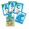 Learning Resources Alphabet Island Letter/Sounds Game - image 3 of 4