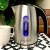 MegaChef 1.2L Electric Tea Kettle - image 2 of 3