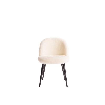 Cami Vanity Chair - Adore Décor