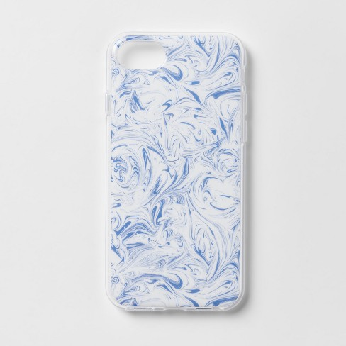 heyday™ Apple iPhone 8/7/6s/6 Case - Marble - image 1 of 4