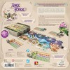 Dice Forge Board Game - image 2 of 4