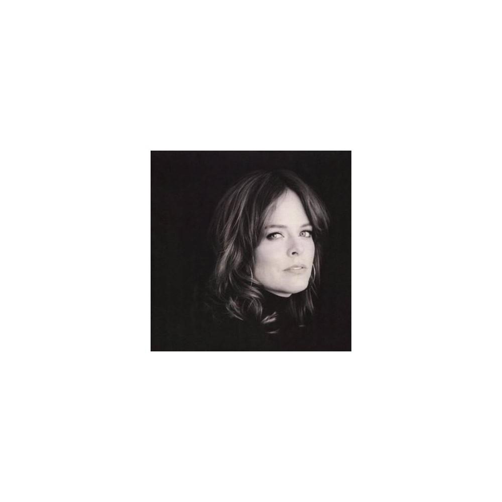 Christy Hays - River Swimmer (CD)