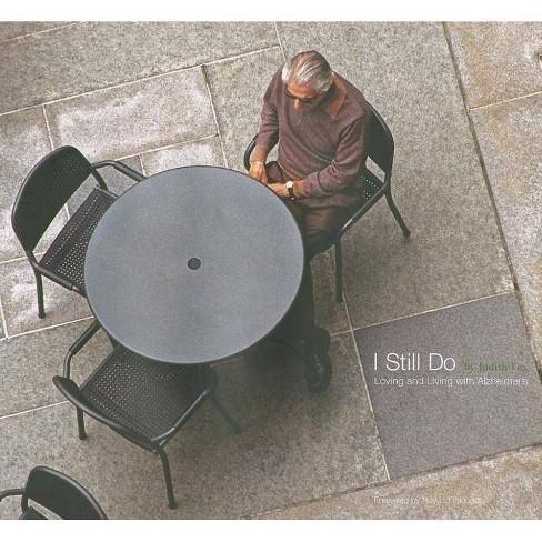 I Still Do - by  Judith Fox (Hardcover) - image 1 of 1