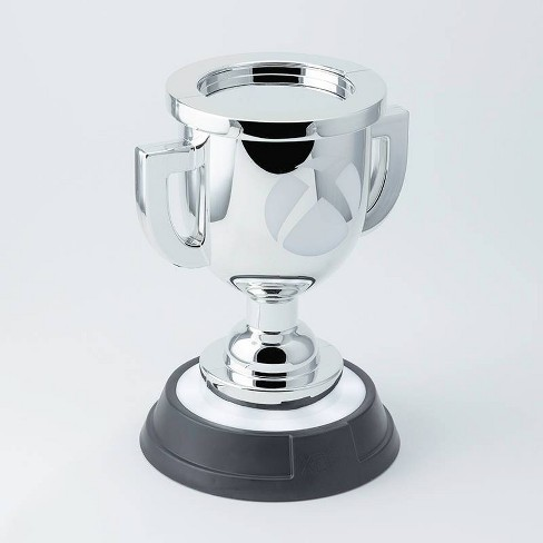 Xbox Trophy LED Collectible Light - image 1 of 4