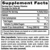 Vitafusion Extra Strength D3 Dietary Supplement Adult Gummies - Strawberry - 120ct - image 3 of 4