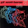 Gil Scott-Heron - Spirits (CD) - image 2 of 3