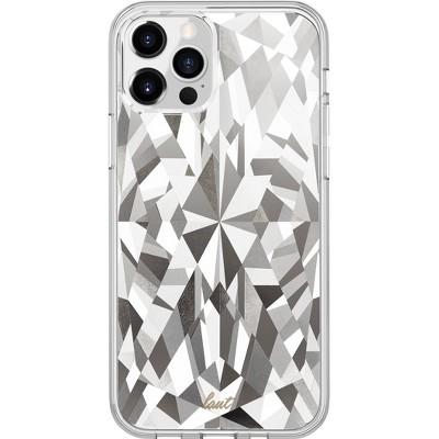 LAUT Apple iPhone 12/12 Pro - Diamond