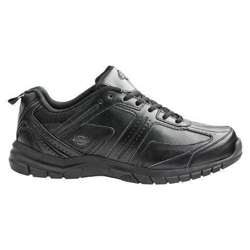 5926add02fdc54 Men s Dickies® Vanquish Work Shoes - Black   Target