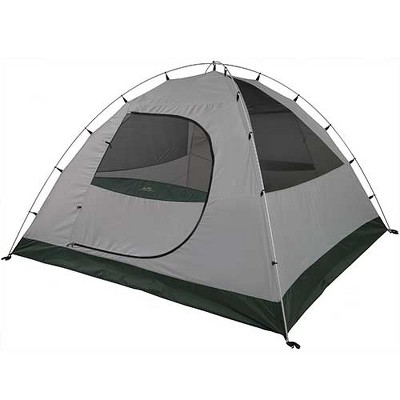 Sherper's Explorer 6 Person Tent by ALPS Mountaineering