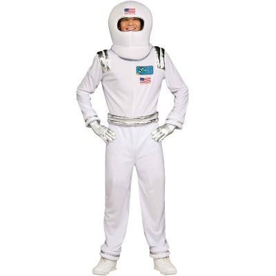 Forum Novelties Astronaut Adult Costume