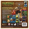 Sheriff of Nottingham Board Game - image 3 of 4