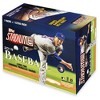 MLB Stadium Club - image 2 of 4