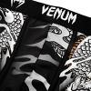 Venum Dragon's Flight Boxer Shorts - image 3 of 4