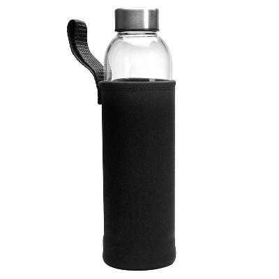 Primula 2-cup Coffee Maker