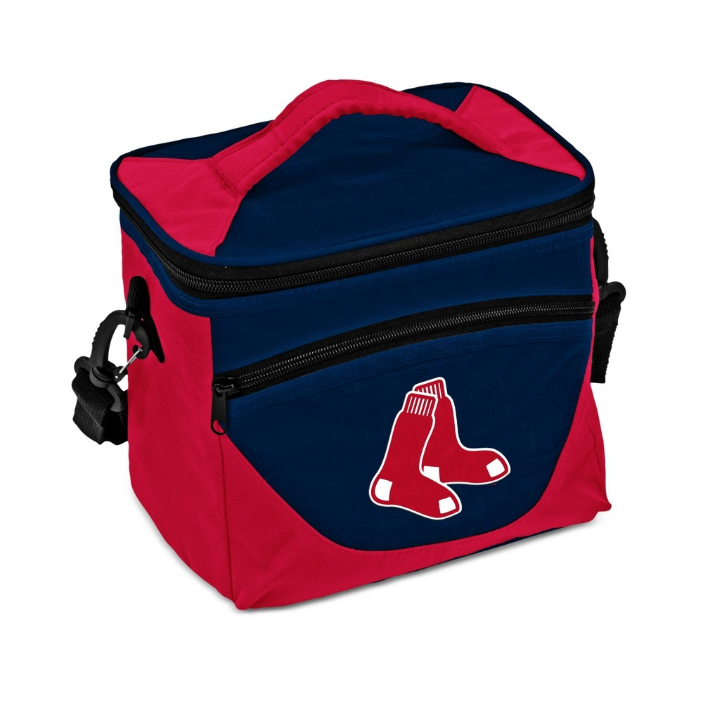 MLB Boston Red Sox Halftime Lunch Cooler
