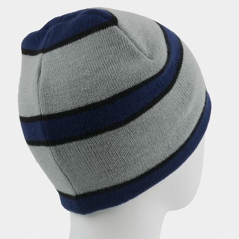 Harry Potter Ravenclaw Knit Hat   Target 8f74ff7245f