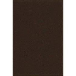 Nkjv, Charles F  Stanley Life Principles Bible, 2nd Edition