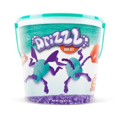 Drizzl Bucket But Set Play Foam