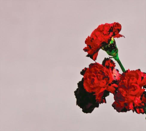 John Legend - Love in the Future (Deluxe Edition) (CD) - image 1 of 1