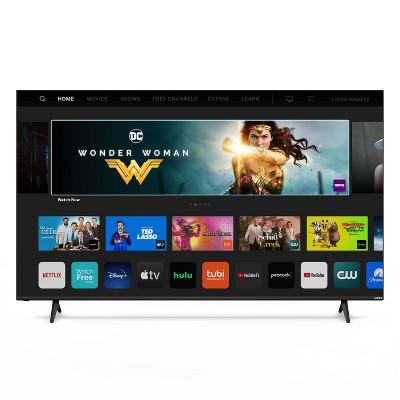 "VIZIO M-Series Quantum 65"" Class 4K HDR Smart TV - M65Q6-J09"