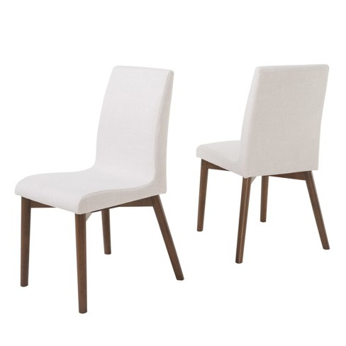 Orrin Dining Chair - (Set of 2) - Christopher Knight Home - image 1 of 4