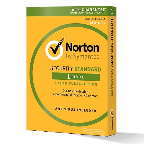 norton antivirus free download full version with key for windows 7