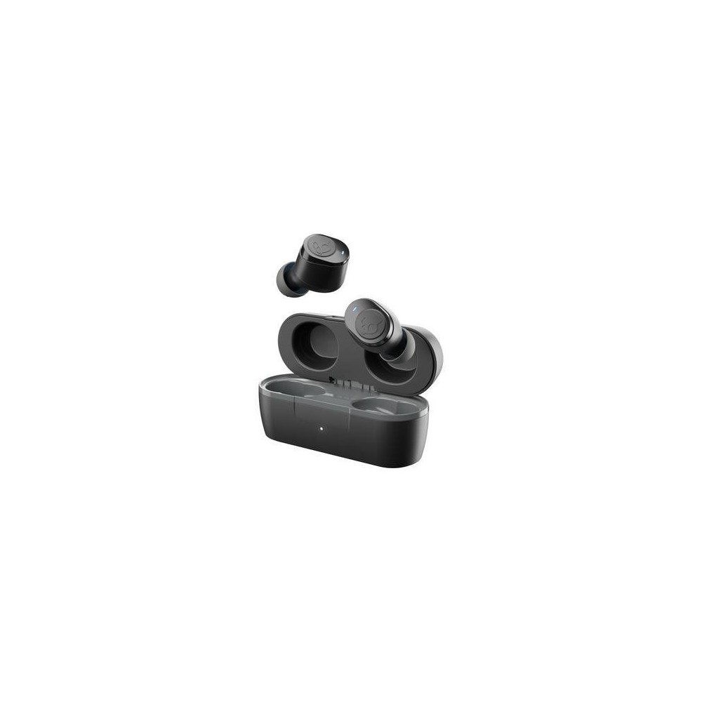 Skullcandy Jib True Wireless Headphones Black