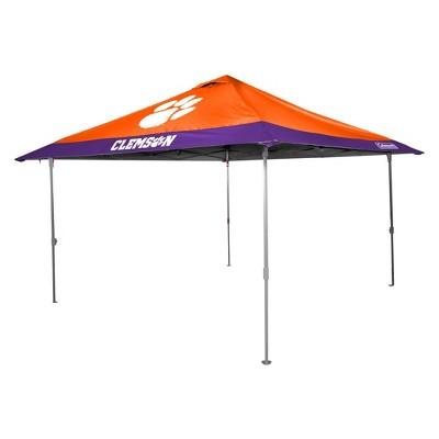 NCAA Clemson Tigers Shelter Tent  sc 1 st  Target & NCAA Clemson Tigers Shelter Tent : Target