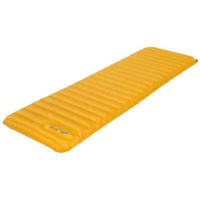 ALPS Mountaineering Featherlite Air Mat